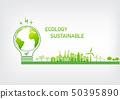 สีเขียว,เขียว,ระบบนิเวศ 50395890