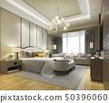 เตียง,ห้องนอน,โรงแรม 50396060