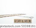COLOR 50398161