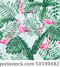 무늬, 패턴, 양식 50399482
