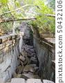 柬埔寨世界遗产吴哥纪念碑Benmeria 50432106