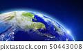 South-east Asia - Bangkok, Thailand 50443008