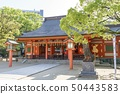 住吉神社(福岡市) 50443583
