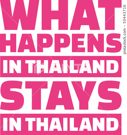 thailand_what_happens_in.eps 50443716