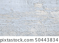 Grunge wooden texture background 50443834