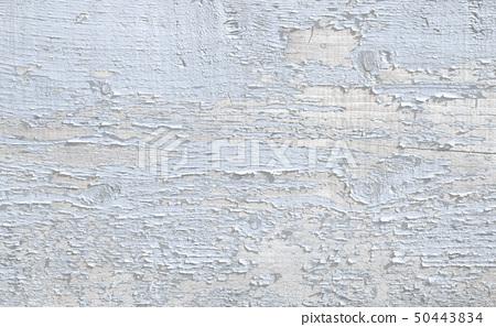 Grunge wooden texture background 50443834