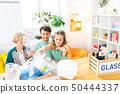children, litter, ecology 50444337