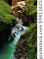 峽谷 景色 風景 50451625