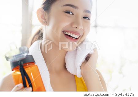 여성 스포츠웨어 50454378