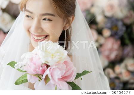 女裝新娘 50454577