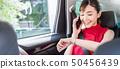 女性生意 50456439