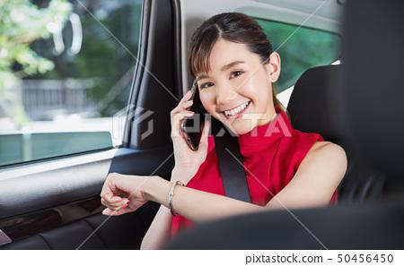 女性生意 50456450