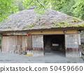 Rock bath in Kishimi 50459660