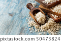 Celtic Grey Sea Salt from France 50473824