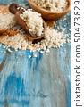 Celtic Grey Sea Salt from France 50473829
