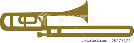 trombone_pic.eps 50477574