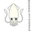 魷魚魷魚 50494408