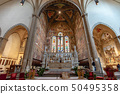 산타 마리아 노벨 라 교회 50495358
