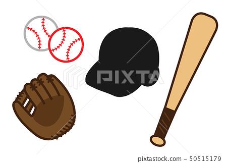 야구 50515179