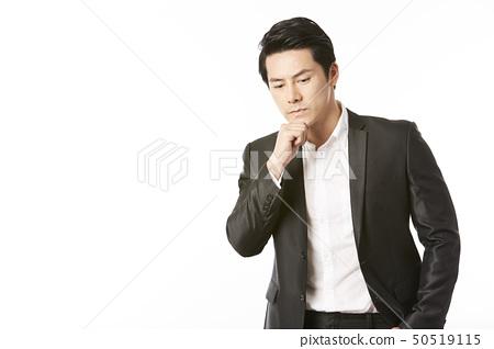 男性生意 50519115