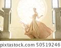 女裝打扮 50519246