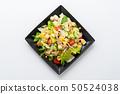 시저 샐러드 50524038