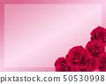 琥珀色留言卡 50530998