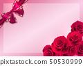 琥珀色留言卡 50530999