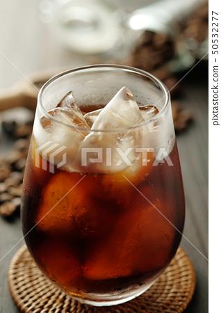 아이스 커피 50532277