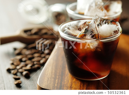 아이스 커피 50532361
