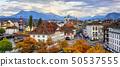 ลูเซิร์น,สวิตเซอร์แลนด์,เมือง 50537555