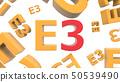 E3 게임 쇼 렌더링 50539490