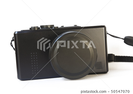 Compact digital camera 50547070