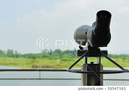 Telescope 50547163