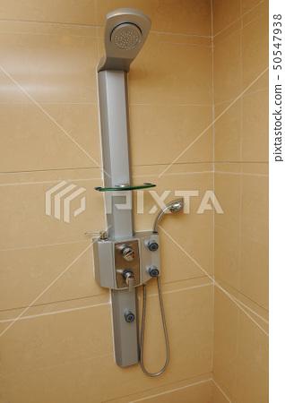 Shower head 50547938
