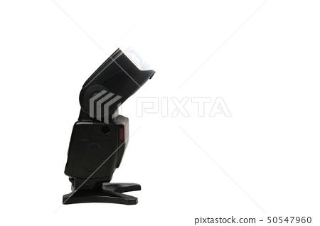 Camera flash 50547960