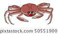게 crab 50551900