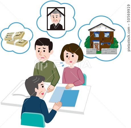 家庭问题 50569919