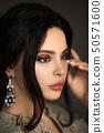 Beautiful indian girl 50571600