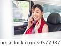 女性生意 50577987