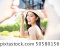 女性旅程度假村 50580156