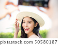 女性旅程度假村 50580187