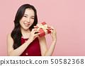 女性肖像系列 50582368