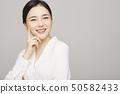 女性肖像系列 50582433