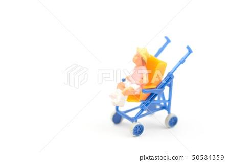 stroller 50584359