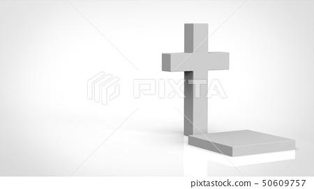 Tomb right 50609757
