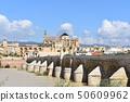 코르도바의 다리 50609962