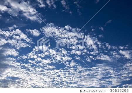구름,거제시,경남 50616296
