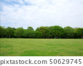 一個公園 50629745