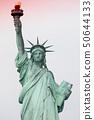 Statue of liberty 50644133